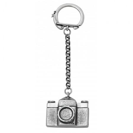 № 6 фотоаппарат